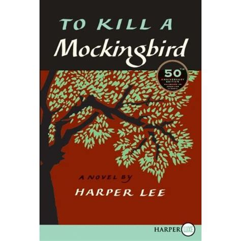 themes of to kill a mockingbird part 2 10 revisited literary classics is it ever as good as