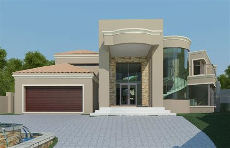 House Planning Images by South House Design Plans By Archid Co Za Fourways