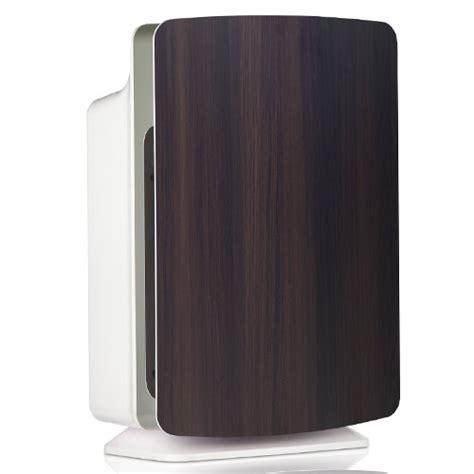 alen breathesmart air purifier large room air cleaner