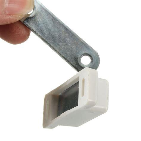 Cabinet Door Holder Home Cupboard Magnetic Cabinet Door Holder Latch Stopper