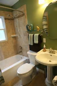 earth tone bathroom designs traditional bathroom ideas and photos interior design