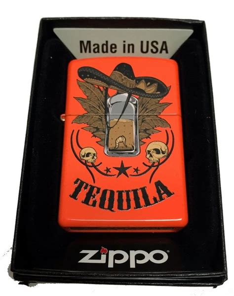 Zippo Kurt Cobain Matte 115 best custom zippos images on custom lighters zippo lighter and custom zippo