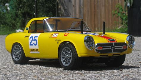 honda s800 honda s800 race car www pixshark com images galleries