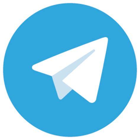 telegram logo eps ai png ahmaddfree vectors