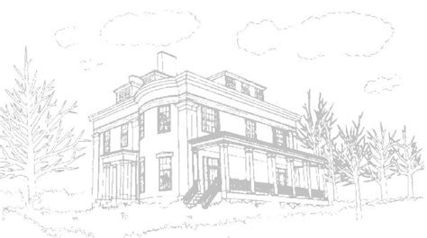 brookline housing authority section 8 june e notes from brookline music school