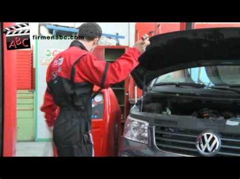 Kfz Lackierer Esslingen by Auto Reparieren Leicht Gemacht Mit Fix Flott