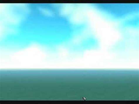 boat to borean tundra stormwind to borean tundra youtube