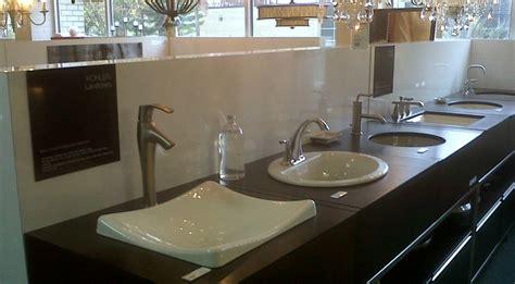 ferguson showroom ramsey nj supplying kitchen and