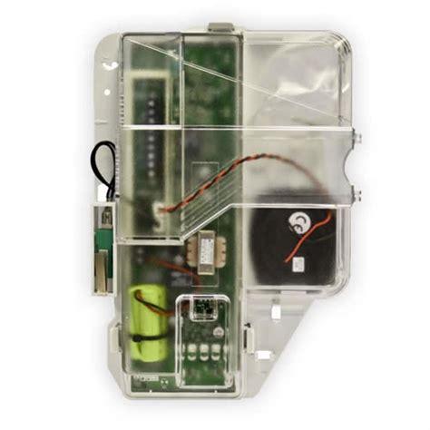 28 enforcer alarm wiring diagram 188 166 216 143