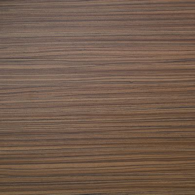 mats inc floorworks luxury 6 quot x 36 quot vinyl plank in natural zebrano lvzebraw9100 145 00
