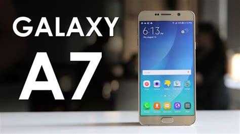 Harga Samsung S7 Edge Recall samsung galaxy a7 2017 specs price gadgetsng nigeria