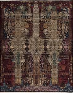 samad rugs samad rugs roselawnlutheran