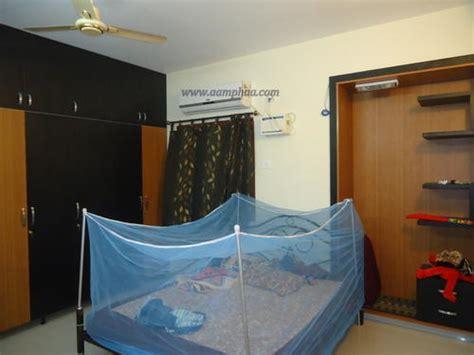 Cupboard Door Designs For Bedrooms Indian Homes cupboard designs for bedrooms in india bedroom