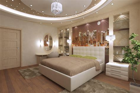 bedroom ceiling mirror beautiful ceiling mirrors for bedroom pictures trends