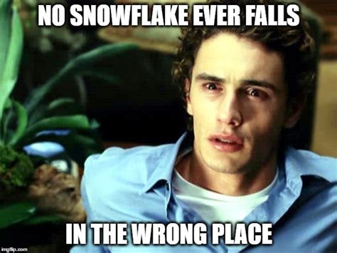 James Franco Meme - james franco imgflip