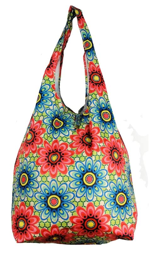 pattern tote bag tote bag pattern tote bag patterns