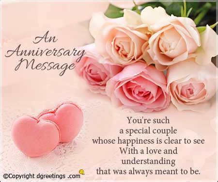 Happy Marriage Anniversary Wishes   Dgreetings.com