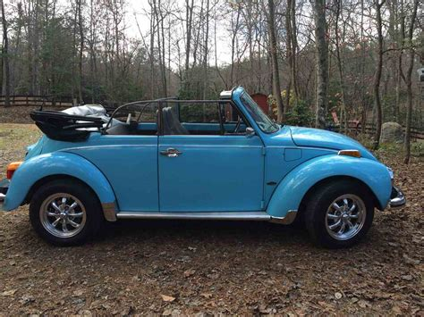 blue volkswagen beetle for sale 100 blue volkswagen beetle vintage 1973 volkswagen