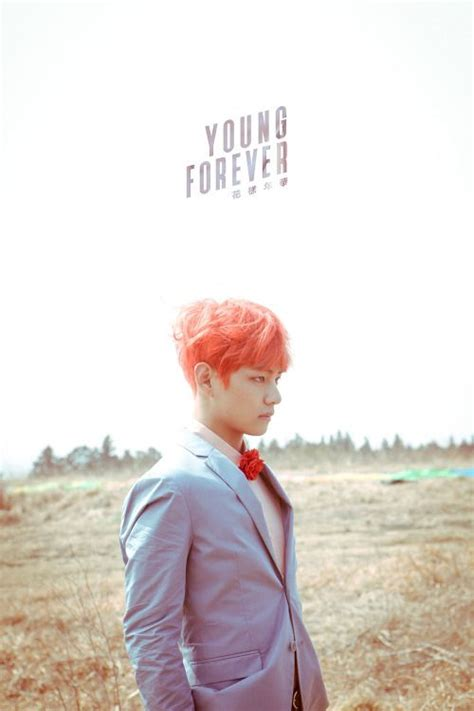 Casing Handphone Kpop Bts Forever V 1 671 best images about bts the most beautiful moments in