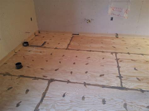 Garage Floor Coating On Wood   Carpet Vidalondon