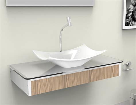 lavabo fora do banheiro bancada gabinete lavabo banheiro madri 80 r 429 90