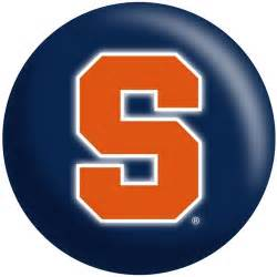 syracuse colors syracuse logo related keywords suggestions