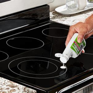 affresh cooktop cleaner reviews cooktop cleaner affresh 174 specialized cleaners