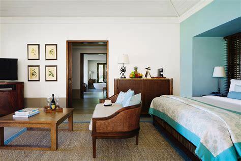 villa bedrooms sri lanka beach villas cape weligama ocean view villa