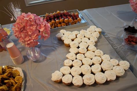 bridal shower finger foods easy how to host a bridal shower brunch glitzngrits