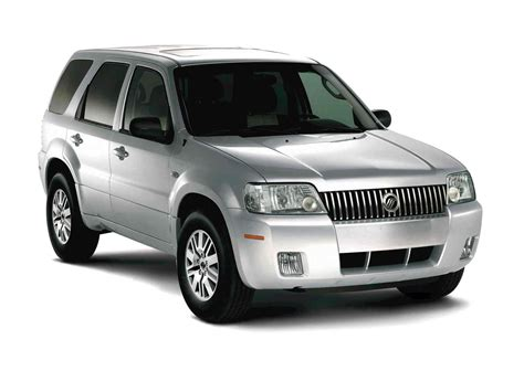 how do i learn about cars 2006 mercury mountaineer engine control 2006 mercury mariner picture 54572 car review top speed