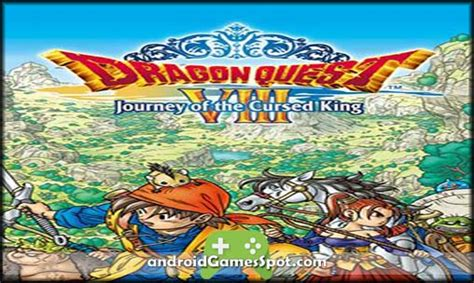 quest viii apk quest viii android apk free