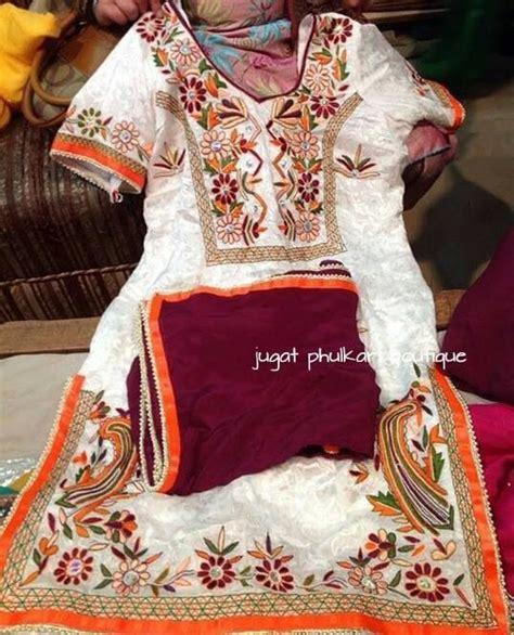 boutique in punjab hand embriodery machine embriodery punjabi embroidery boutique suits makaroka com