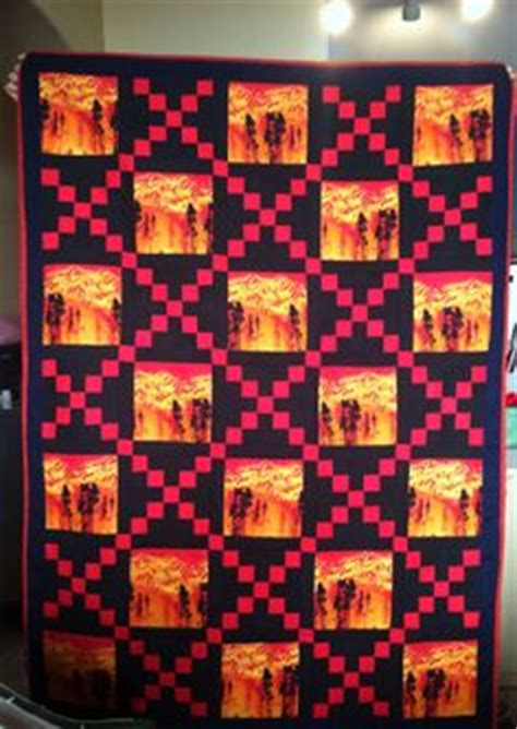Fireman Quilt Pattern by 1000 Images About Quilts On Firemen Quilt