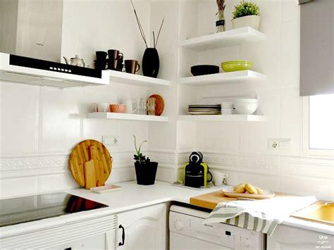 modernizar cocina sin obras una pizca de hogar reforma de mi cocina sin obras