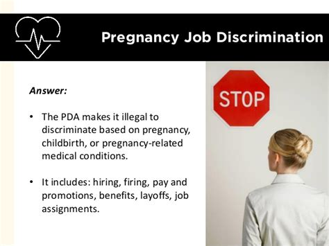 An Employer Can Refuse To Hire You If You Refuse A Screening Test Or Background Check Workplace Rights Pregnancy Hiring Interviews 5 Burning Questions