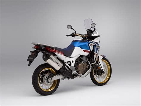 Honda Motorrad Dct by Gebrauchte Und Neue Honda Crf1000l Africa Twin Adventure