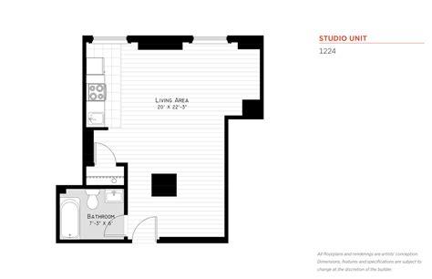 walnut square apartments floor plans walnut square apartments floor plans walnut ca real