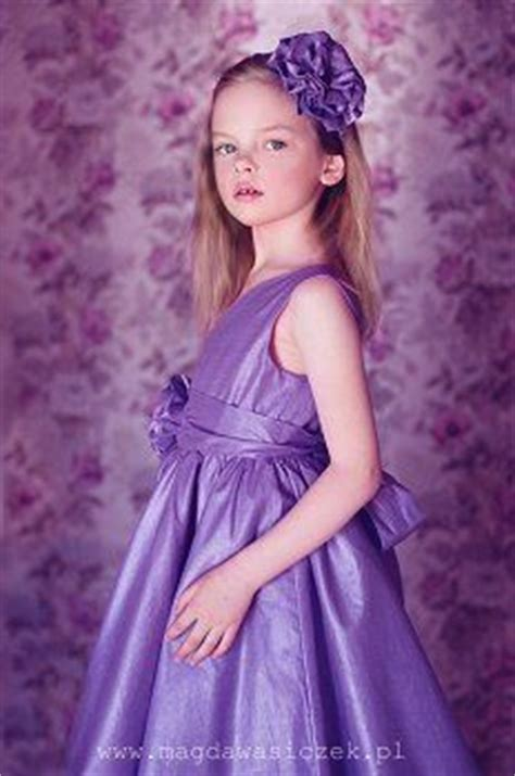 Purple Dresses From Oli by The World S Catalog Of Ideas
