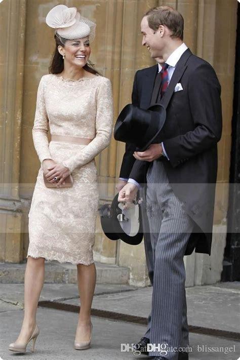 Average Wedding Aisle Length by Of The Dresses Kate Middleton Dress Sheath