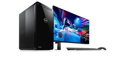 cyber monday desk sale cyber monday desktop deals best desktop discounts in