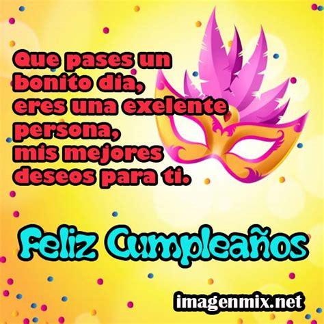 imagenes feliz cumpleaños para whatsapp feliz cumplea 241 os prima 187 im 225 genes postales y frases para