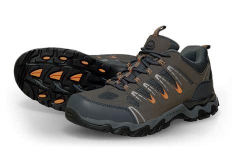 sepatu gunung eiger w124 jual eiger l jual sandal