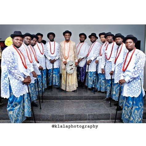 urhobo wedding attire a deep look at the urhobo traditional dressing for