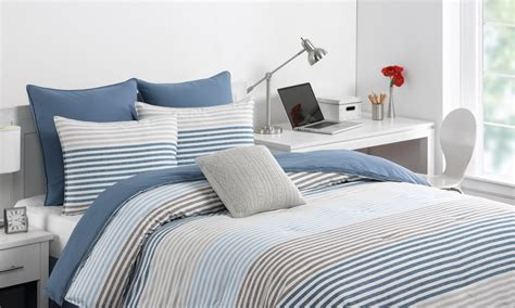 comforters dorm faqs about college dorm bedding overstock com