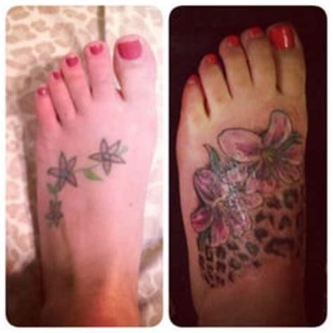 blue scarab tattoo blue scarab tattoos and piercings waldorf