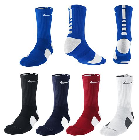 elite socks how to get free nike elite socks easily