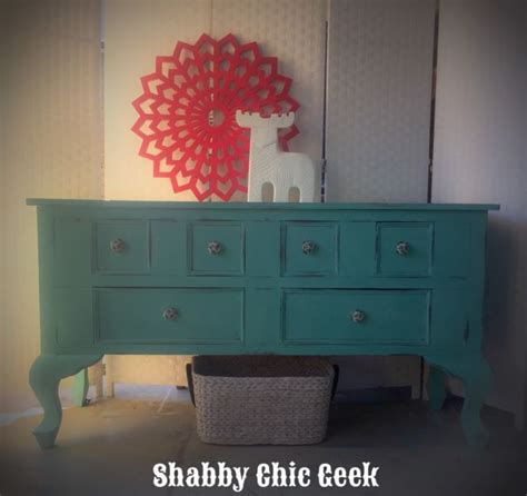 17 Best Ideas About Shabby Chic Buffet On