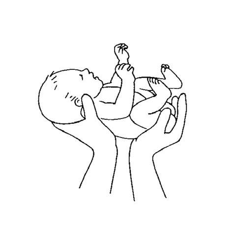 dessin pour chambre de bebe chambre bebe originale
