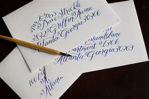 Wedding Fonts Etsy by 17 Best Images About Wedding Font On Fonts