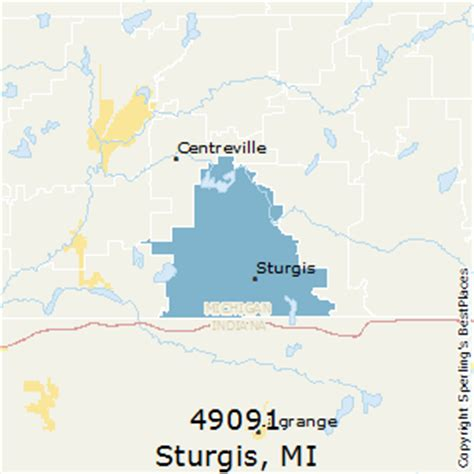 houses for rent in sturgis mi best places to live in sturgis zip 49091 michigan